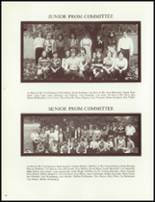 1978 Terryville High School Yearbook Page 46 & 47