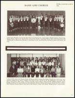 1978 Terryville High School Yearbook Page 48 & 49