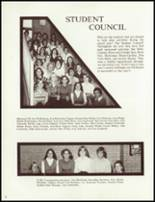 1978 Terryville High School Yearbook Page 50 & 51
