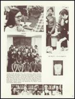 1978 Terryville High School Yearbook Page 52 & 53