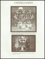 1978 Terryville High School Yearbook Page 58 & 59