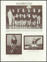 1978 Terryville High School Yearbook Page 60 & 61