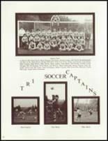 1978 Terryville High School Yearbook Page 64 & 65