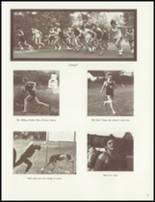 1978 Terryville High School Yearbook Page 66 & 67