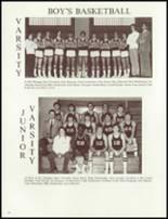 1978 Terryville High School Yearbook Page 68 & 69