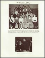 1978 Terryville High School Yearbook Page 72 & 73