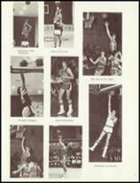 1978 Terryville High School Yearbook Page 76 & 77