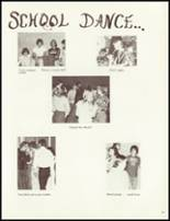 1978 Terryville High School Yearbook Page 82 & 83