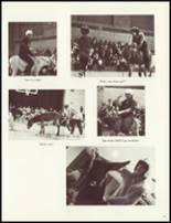 1978 Terryville High School Yearbook Page 86 & 87