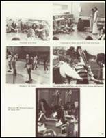 1978 Terryville High School Yearbook Page 88 & 89