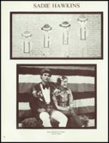 1978 Terryville High School Yearbook Page 94 & 95