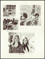 1978 Terryville High School Yearbook Page 98 & 99