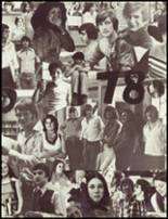 1978 Terryville High School Yearbook Page 106 & 107