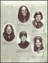 1978 Terryville High School Yearbook Page 110 & 111