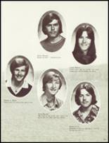 1978 Terryville High School Yearbook Page 112 & 113