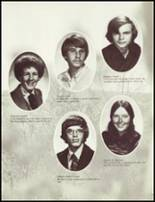1978 Terryville High School Yearbook Page 114 & 115
