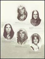 1978 Terryville High School Yearbook Page 118 & 119
