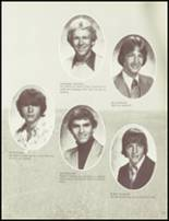 1978 Terryville High School Yearbook Page 120 & 121