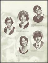 1978 Terryville High School Yearbook Page 122 & 123