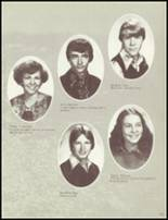 1978 Terryville High School Yearbook Page 130 & 131