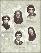 1978 Terryville High School Yearbook Page 132 & 133