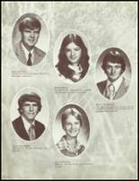 1978 Terryville High School Yearbook Page 134 & 135