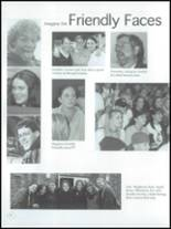 1997 Taft High School Yearbook Page 14 & 15