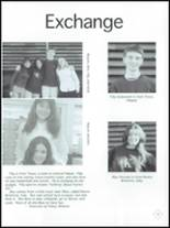 1997 Taft High School Yearbook Page 16 & 17