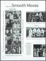 1997 Taft High School Yearbook Page 20 & 21