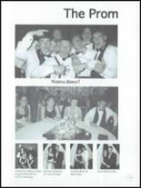 1997 Taft High School Yearbook Page 22 & 23