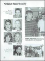 1997 Taft High School Yearbook Page 26 & 27