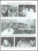 1997 Taft High School Yearbook Page 28 & 29