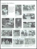 1997 Taft High School Yearbook Page 30 & 31