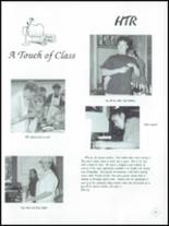 1997 Taft High School Yearbook Page 42 & 43