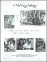 1997 Taft High School Yearbook Page 44 & 45