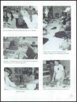 1997 Taft High School Yearbook Page 48 & 49
