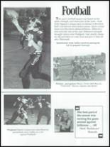 1997 Taft High School Yearbook Page 54 & 55