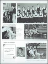 1997 Taft High School Yearbook Page 62 & 63