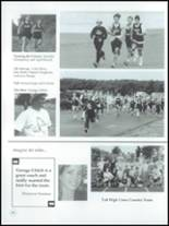 1997 Taft High School Yearbook Page 64 & 65