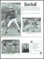 1997 Taft High School Yearbook Page 68 & 69