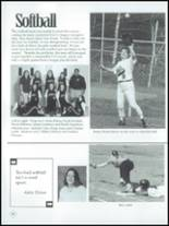 1997 Taft High School Yearbook Page 70 & 71