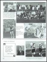 1997 Taft High School Yearbook Page 72 & 73