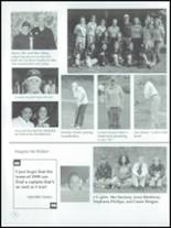 1997 Taft High School Yearbook Page 76 & 77