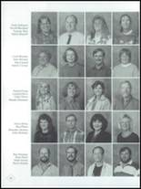 1997 Taft High School Yearbook Page 84 & 85
