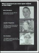 1997 Taft High School Yearbook Page 88 & 89