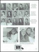 1997 Taft High School Yearbook Page 90 & 91