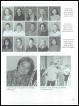 1997 Taft High School Yearbook Page 94 & 95