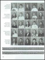 1997 Taft High School Yearbook Page 104 & 105