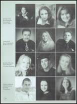 1997 Taft High School Yearbook Page 124 & 125