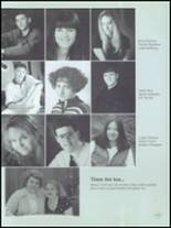 1997 Taft High School Yearbook Page 128 & 129